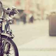 wallpaper-bicycle-photo-tn