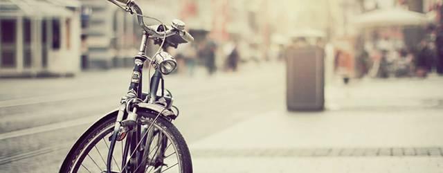 wallpaper-bicycle-photo-tn